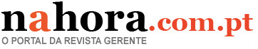 nahora.com.pt